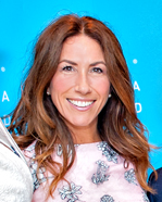 GAYNOR FAYE SHOWS HER SUPPORT FOR 'MENTOR ME' CAMPAIGN IN LEEDS, BRADFORD & YORK
