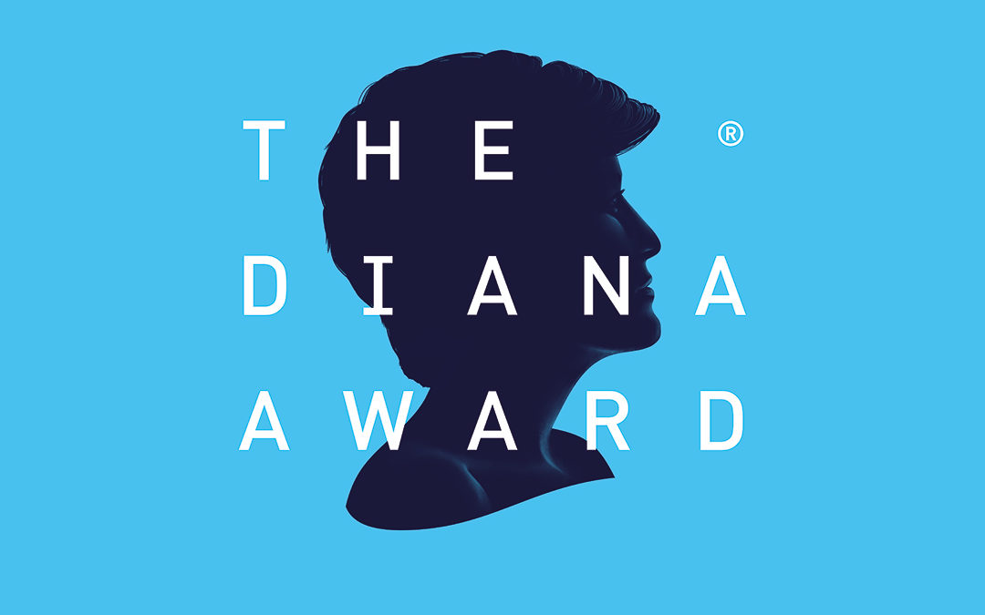 An Important Message From The Diana Award