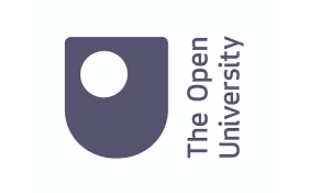 Open Learning from the Open University