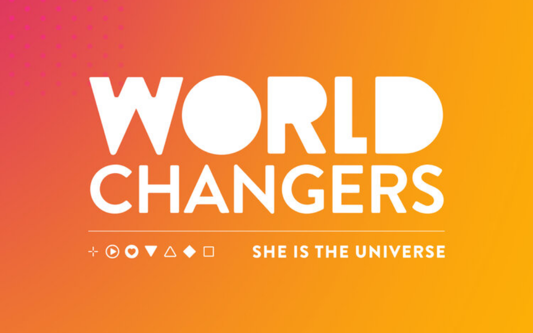 World Changers: Global Girls Network
