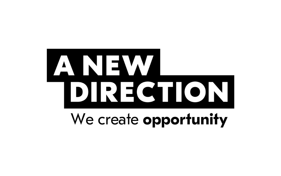 Young Challenge Group: A New Direction (London)