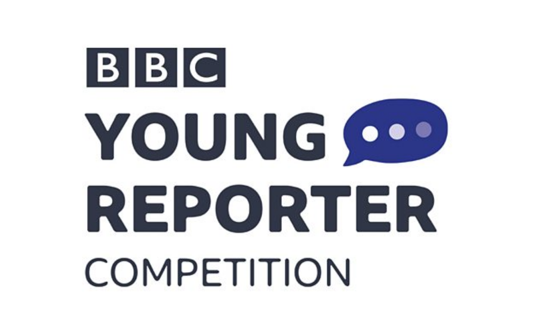 BBC Young Reporter Climate Stories