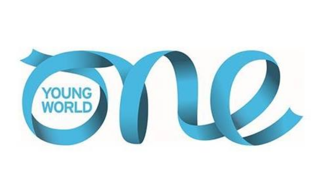 Have Your Say: One Young World's Global Consultation Process 2022