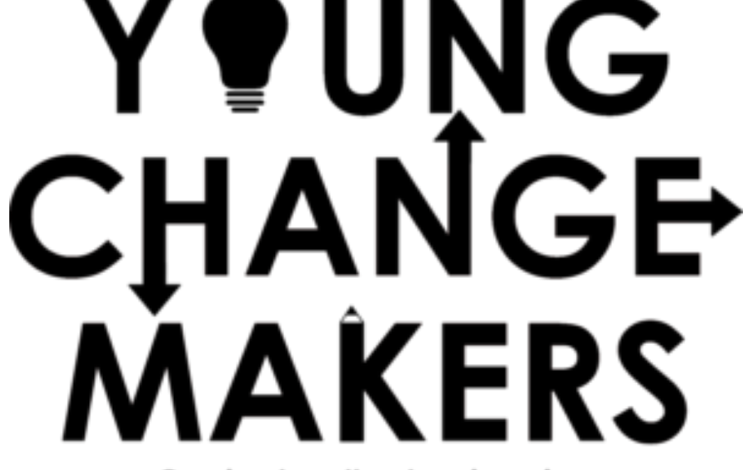 Young Changemakers Programme